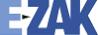 Odkaz na profil zadavatele