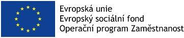 EU - ESF-OPZ