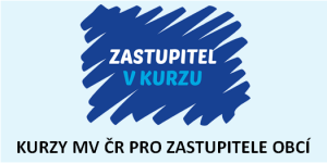 banner_ZvK.PNG