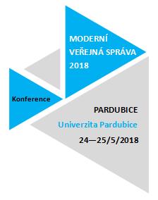Moderni_VS_2018-logo.PNG