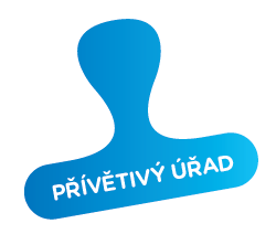 Privetivy_urad_obci_III_typu_2019_-_ikonka.png