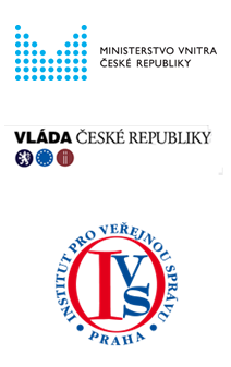 Výstřižek_logo vnitro, vláda, IVS.PNG