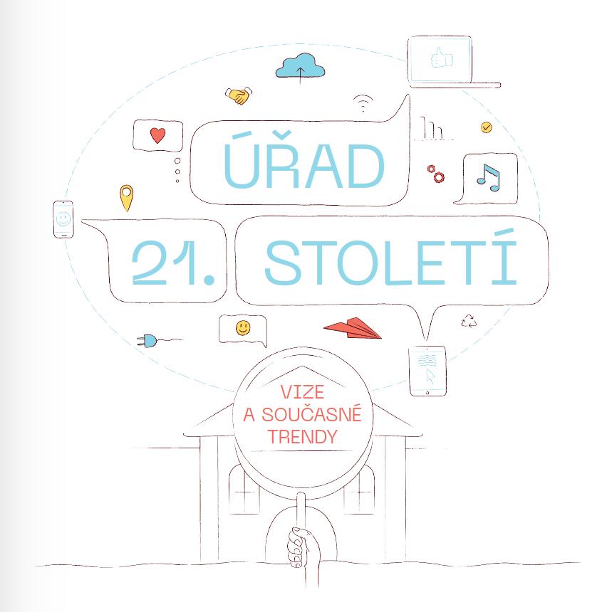 Urad_21_stol_-_titulka.PNG
