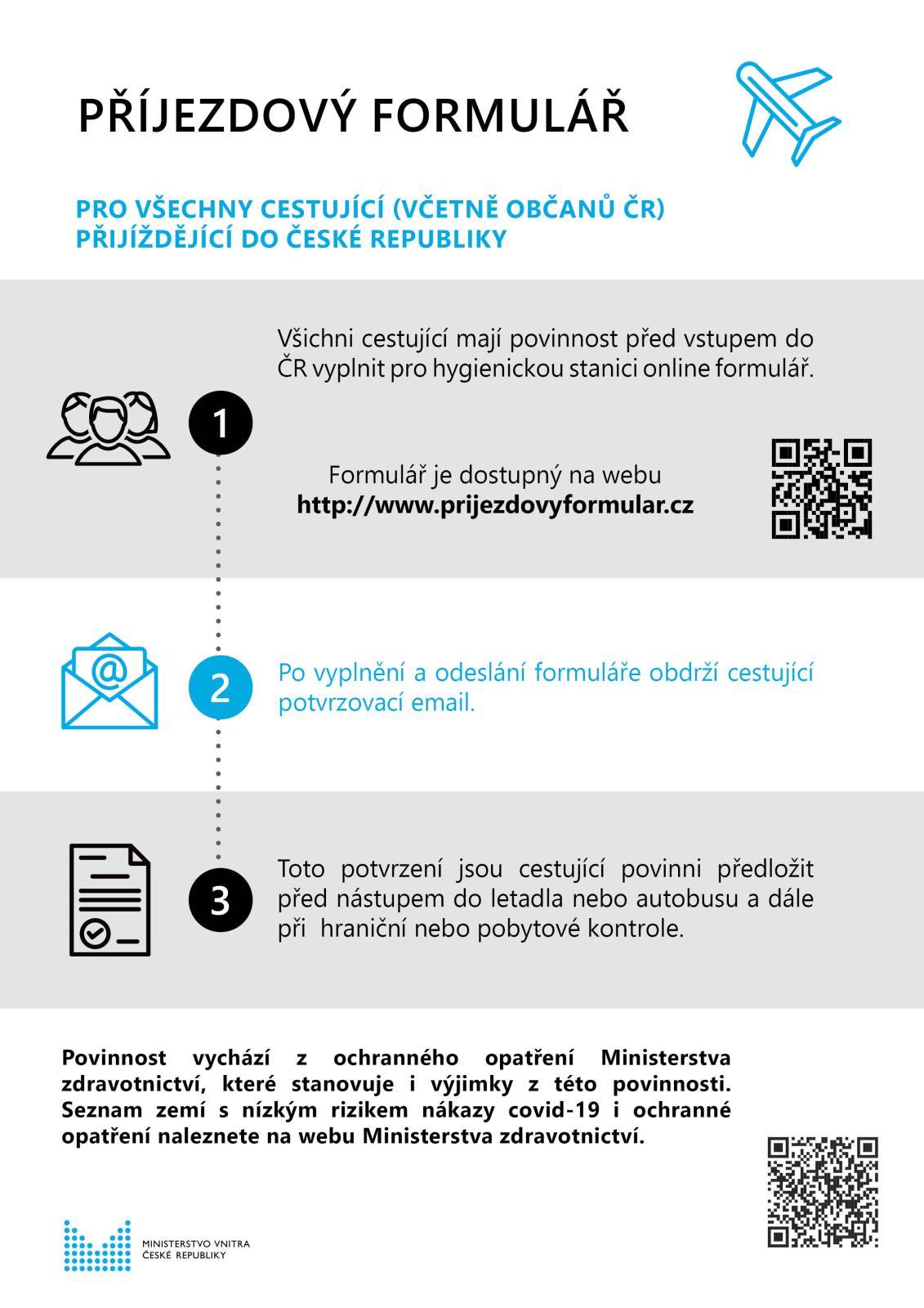 Letak_na_letiste-prijezdovy_formular_-_20210723.jpg