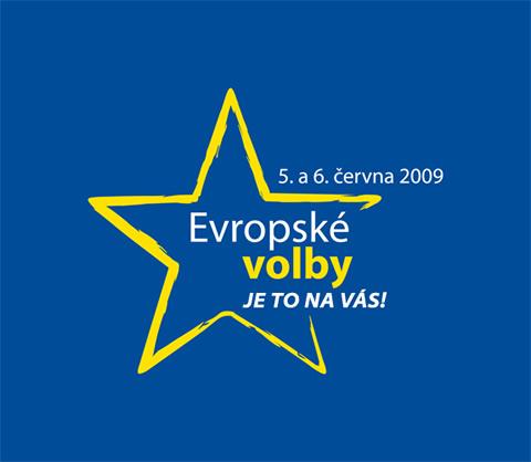 Volby do Evropského parlamentu 2009